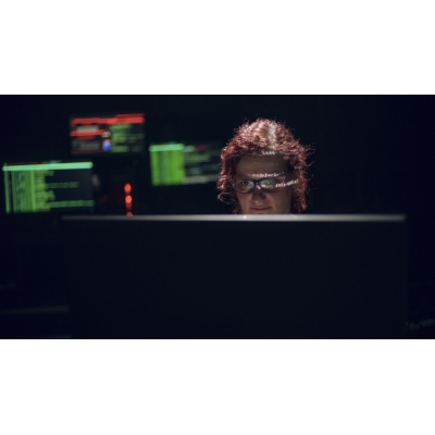 Hack_1