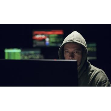Hack_7