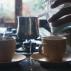Adding Sugar To Coffee-3